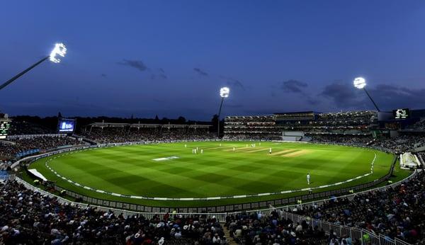 Optimized-cricket stadium-1