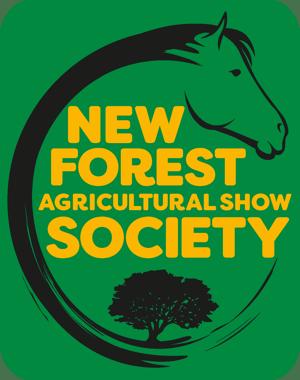 Society-Logo-USE-THIS-ONE-1