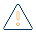 wetrack_icon_colour_risks