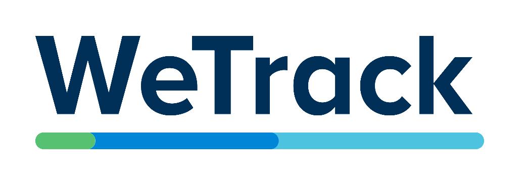 colour logo white background-1