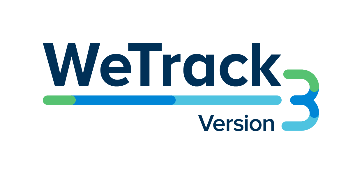wetrack_logo_v3_colour_rgb_option-3_use_this_one